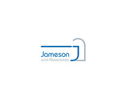 Jameson and Associates Logo - Entry #314