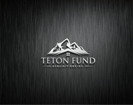 Teton Fund Acquisitions Inc Logo - Entry #149