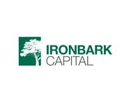 Ironbark Capital  Logo - Entry #63