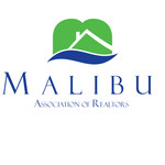 MALIBU ASSOCIATION OF REALTORS Logo - Entry #20
