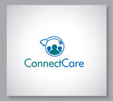 ConnectCare - IF YOU WISH THE DESIGN TO BE CONSIDERED PLEASE READ THE DESIGN BRIEF IN DETAIL Logo - Entry #124