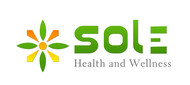 Health and Wellness company logo - Entry #123
