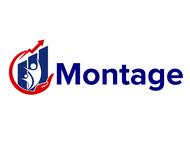 Montage Logo - Entry #28