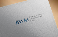 Boyar Wealth Management, Inc. Logo - Entry #19