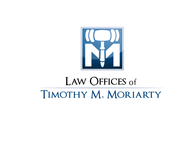 Law Office Logo - Entry #42