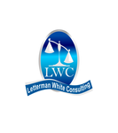Letterman White Consulting Logo - Entry #63