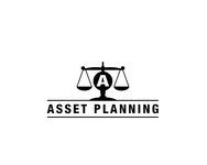 Asset Planning Logo - Entry #122