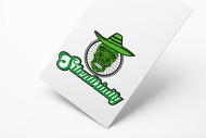 SILENTTRINITY Logo - Entry #232