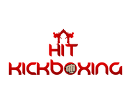 HIT Kickboxing Logo - Entry #16