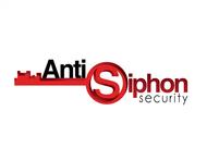 Security Company Logo - Entry #163