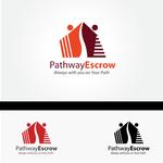 Pathway Escrow Logo - Entry #5