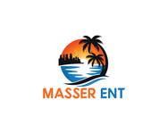 MASSER ENT Logo - Entry #172