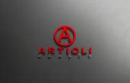 Artioli Realty Logo - Entry #136