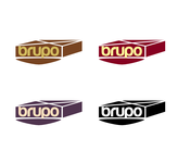 Brupo Logo - Entry #98
