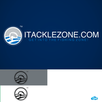 iTackleZone.com Logo - Entry #78
