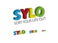 SYLO Logo - Entry #58