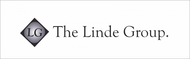 The Linde Group Logo - Entry #56