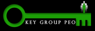 Key Group PEO Logo - Entry #57