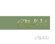 CN Hotels Logo - Entry #152