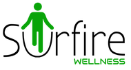 Surefire Wellness Logo - Entry #530