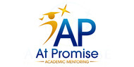 At Promise Academic Mentoring  Logo - Entry #81