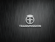 Transmission Logo - Entry #16