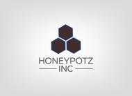 Honeypotz, Inc Logo - Entry #30