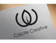 CC Logo - Entry #312