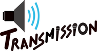 Transmission Logo - Entry #33