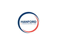 Hanford & Associates, LLC Logo - Entry #243