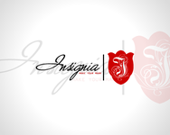 Logo for Wonderful Unique Charity - Entry #305