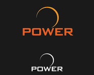 POWER Logo - Entry #227