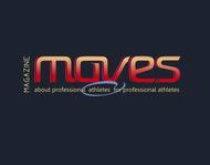MOVES Logo - Entry #74