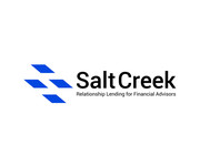 Salt Creek Logo - Entry #113