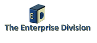 "A combination of the names ""The Enterprise Team"" and ""Benefits Division, Inc."" such as The Benefit Team or The Enterprise Division. Logo - Entry #81"