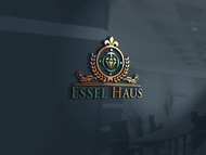 Essel Haus Logo - Entry #154