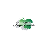 Logo for Ivy Voices - Entry #60