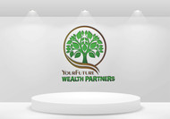 YourFuture Wealth Partners Logo - Entry #604