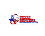 Texas Renters LLC Logo - Entry #138