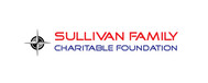 Sullivan Family Charitable Foundation Logo - Entry #6