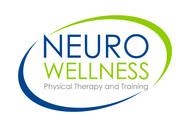 Neuro Wellness Logo - Entry #533