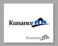 Kunance Logo - Entry #104