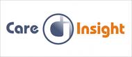 CareInsight Logo - Entry #93