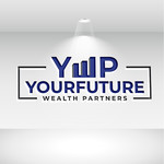 YourFuture Wealth Partners Logo - Entry #311