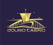 Douro Casino Logo - Entry #122