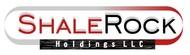 ShaleRock Holdings LLC Logo - Entry #95