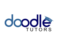 Doodle Tutors Logo - Entry #163