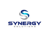 Synergy Solutions Logo - Entry #52