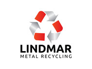 Lindimar Metal Recycling Logo - Entry #369