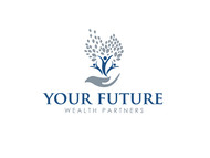 YourFuture Wealth Partners Logo - Entry #141